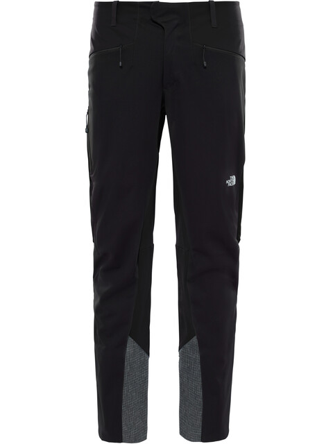 The North Face M's Never Stop Touring Pants TNF Black